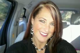 Fundraiser by Deana Coker : Financial Assistance for Wreck Victim