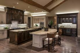Kitchens By Design Omaha Eurowood Cabinets Inc Beautiful Kitchens