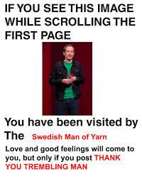 Meme Documentation via Relatably.com
