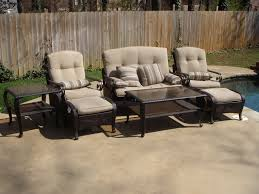 lighting mallin patio furniture decorating  popular mallin patio furniture amazing for decorating home ideas with