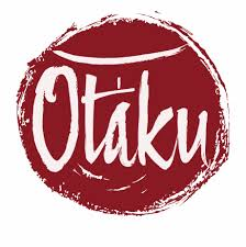 Otaku Design Otaku Vapor Logo Graphic Design Transparent Png Download