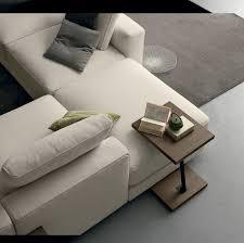 Kermesse divani divani e soggiorni febal casa