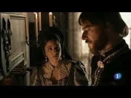 King Francis I of France & Eleanor of Austria part 2 (Carlos, rey ...