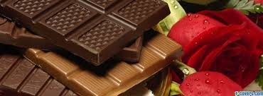 chocolate cover photos for facebook timeline. Modren For Chocolate Valentines Facebook Cover With Chocolate Cover Photos For Facebook Timeline