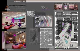 portfolio layout examples Idealvistalistco