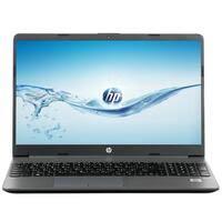 <b>Ноутбуки HP</b>: купить в интернет магазине DNS. <b>Ноутбуки HP</b> ...