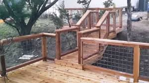 covered patio freedom properties: freedom outdoor living deck and patio builder san antonio tx