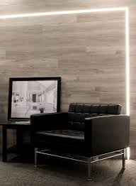 inspired led lighting. Inspired LED Impression Series Recessed Wall Lighting Led T