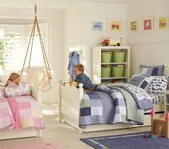 kids hanging chair for bedroom. bedroom : kids gallery 23 cool ideas hanging swing chair for