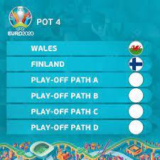 UEFA EURO 2020 على تويتر: