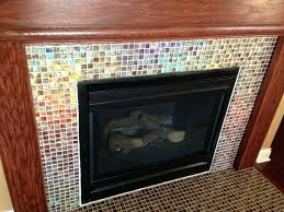 diy fireplace surround ideas mosaic tile fireplace surround ideas fireplace tile ideas inspiration diy electric fireplace