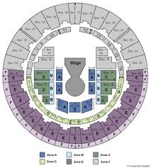 Neal S Blaisdell Center Arena Tickets And Neal S