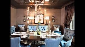 Tufted Dining Room Chairs Tufted Dining Room Chairs Sale YouTube - Tufted dining room chairs sale