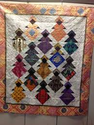 African fabric quilt by Diane Fulton | Stuff I've made | Pinterest ... & African Queens More Adamdwight.com
