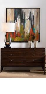 high end bedroom furniture brands. high end bedroom furniture brands r