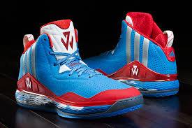 adidas basketball shoes 2014. adidas basketball shoes 2014 john wall
