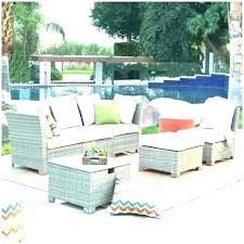 patio dining sets com furniture outdoor table wayfair clearance pat