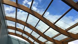 diffe types of skylight and how to