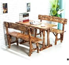 follow the link to about dining room chairs please here