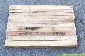 image titled build a blanket box step 11bullet1