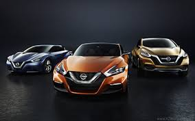2016 nissan maxima wallpaper. Exellent Nissan Widescreen  To 2016 Nissan Maxima Wallpaper A
