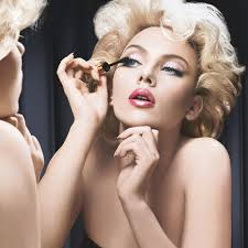 15 famous makeup artists you need to follow on insram beauty high
