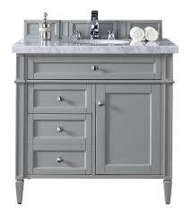 rustic bathroom vanities 36 inch. Contemporary Inch Single Bathroom Vanity Gray Finish Traditional Bathrooms Modern . Master Small Rustic Vanities 36