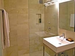 free bathroom tiles sydney. travertine tile bathroom | kitchen backsplash lowes free tiles sydney e