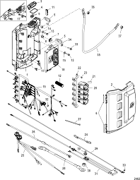 Car mercury verado fuel pump wiring mercury marine brunswick 0l