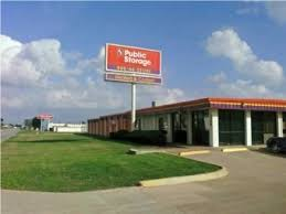 self storage arlington tx. Storage Units Off 3150 Pioneer Pkwy In Arlington TX Self Tx