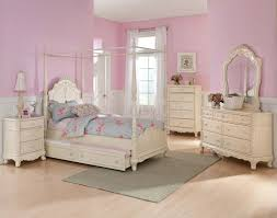 Looking For Bedroom Furniture Off White Painted Bedroom Furniture Best Bedroom Ideas 2017