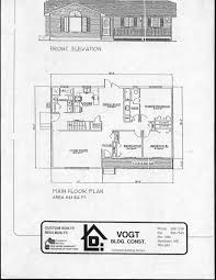purple martin house plans free and amazing house plans manitoba canada ideas ideas house design