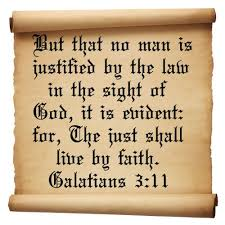 Christian Quotes On Judging Others Best of May 24 Eyeofprophecy Watch And Wait