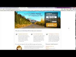 Full Coverage Insurance Quotes Awesome Quotes Full Coverage Auto Insurance Quotes Comparison Ncxsqld