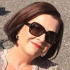 Laurie Clarke (@LaurieKClarke)   Twitter