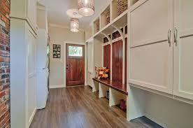 room and board lighting. contemporary mud room with crown molding hardwood floors and board galbraith u0026 paul lighting