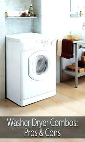 Good Apartments With Washer Dryer Hookups 1 Bedroom Apartments With Washer And Dryer  Washer Dryer Combos Pros