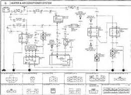 2017 kia rio wiring diagram images wiring diagram nilza net on wiring diagram for 2004 kia rio wiring wiring diagram