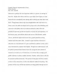 high school academic argument essay example botbuzz co high school   high school 22 cover letter template for argument essays examples gethook 21 academic
