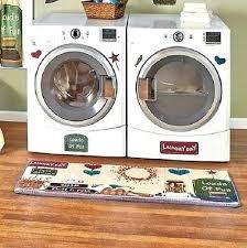 decoration cute laundry room rugs new closet to conversion wallpaper photographs hummingbird runner rug