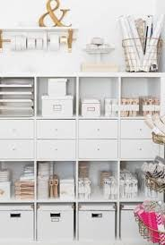 storage for home office. brilliant storage 17 ikea hacks thatu0027ll answer all your craft storage woes  shelves spaces  and shorts with for home office h