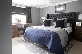 bedroom design for men. 006 Bedroom 7 Design For Men E
