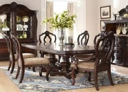 havertys highlands bedroom furniture. pedestal dining room set foter havertys highlands bedroom furniture