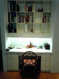 closet office ideas. Walk In Closet Office Ideas Medium Size Of Home Design L