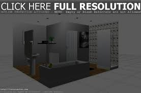 free office layout design software. Office Layout Design Software Free Mac Homeminimalis Com 3d Floor Intended For Bathroom Planner E