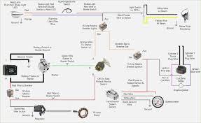 wiring diagram for 110cc mini chopper diablo wiring diagram libraries 125cc mini chopper wiring diagram