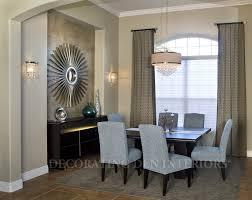 i living furniture design. Dining Room Home Design Style Living Furniture Modern For Orating Round Decorate Wall Ideas I U