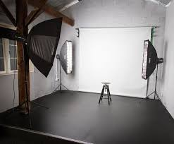 best 25 photography studio setup ideas on portrait lighting setup diy backdrop photography and photography lighting