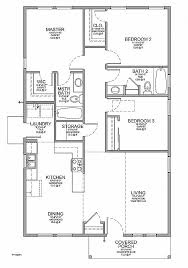 bungalow house floor plan philippines inspirational 3 bedroom bungalow modern house plans of bungalow house floor