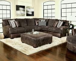 kanes furniture credit card payment billingss co